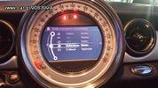 Mini Cooper '14 R56 NAVI FULL EXTRA!!!!-thumb-24