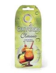 Αρωμα Αυτοκινήτου Coctail Oxygen Classic