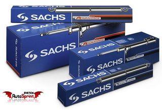 Σετ αμορτισέρ SACHS DAEWOO LANOS.Autosprint system.