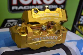BERINGER CALIPERS GOLD 108mm  universal