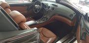 Mercedes-Benz SL 350 '07 FACELIFT F1 SPORT PACKET 7G-thumb-13