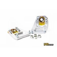 Ρυθμιζόμενα camberplates για το Drift Lock Kit της IRP για BMW E30 (IRPACCP-30D)