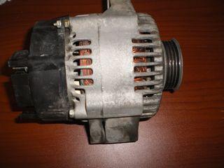 ΔΥΝΑΜΟ ΓΙΑ SMART 700 cc