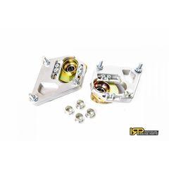 Ρυθμιζόμενα camberplates της IRP για το Drift Lock Kit για BMW E36 (IRPE36ACPD)