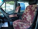 Mercedes-Benz '12 SPRINTER 20ΘΕΣΕΩΝ EURO5 516CDI-thumb-20