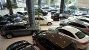 Mercedes-Benz '12 SPRINTER 20ΘΕΣΕΩΝ EURO5 516CDI-thumb-63
