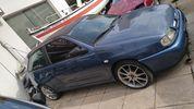 Seat Ibiza '94 Υ/Τ-thumb-0