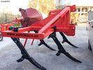 Γεωργικό καλλιεργητές - ρίπερ '16 Ρ.Β.Τ-5 MAGNUM-thumb-4