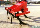 Γεωργικό καλλιεργητές - ρίπερ '16 Ρ.Β.Τ-5 MAGNUM-thumb-1