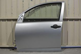 Daihatsu Sirion 2005-2017/Subaru Justy 2005- Πόρτα εμπρός αριστερή.