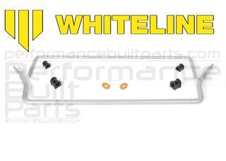 Whiteline kit αντιστρεπτικές για Mazda MX5 (NB)
