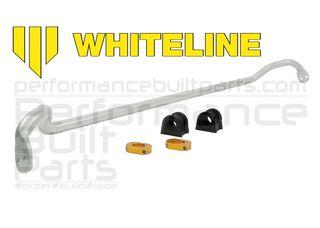 Whiteline kit αντιστρεπτικές για Subaru Legacy (BL/BP)