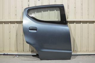 Suzuki Alto/Nissan Pixo 2008- Πόρτα πίσω δεξιά.