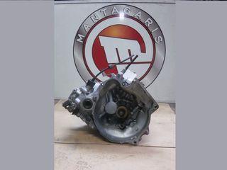 Σασμάν SUZUKI ALTO 1997 - 2000 1000cc G10