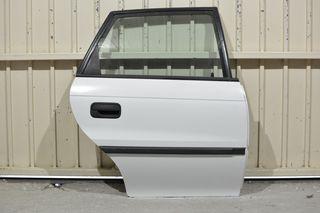 Opel Astra (F) 1991-1998 Πόρτα πίσω δεξιά.
