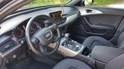 Audi A6 '12 TFSI-thumb-5