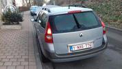 Renault Megane '05 1.5 DCI AUTOMATIC -thumb-52