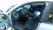 Renault Megane '05 1.5 DCI AUTOMATIC -thumb-18