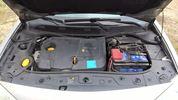 Renault Megane '05 1.5 DCI AUTOMATIC -thumb-36