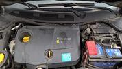 Renault Megane '05 1.5 DCI AUTOMATIC -thumb-37