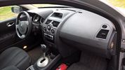 Renault Megane '05 1.5 DCI AUTOMATIC -thumb-39