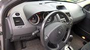 Renault Megane '05 1.5 DCI AUTOMATIC -thumb-45