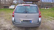 Renault Megane '05 1.5 DCI AUTOMATIC -thumb-6