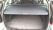 Renault Megane '05 1.5 DCI AUTOMATIC -thumb-23