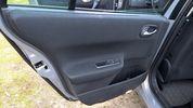 Renault Megane '05 1.5 DCI AUTOMATIC -thumb-24