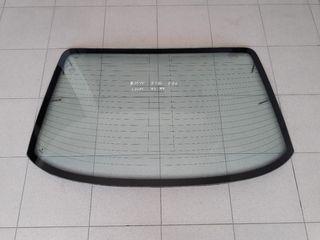 Παρμπριζ πισω BMW 318 E36 COUPE 92-99