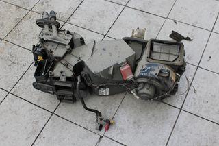 VW-SEAT LEON-TOLEDO 2- 1800 KALORIFER-EBAPORETA MODELO 2004-NR 1M1820003A