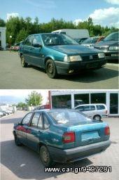Fiat - TEMPRA 01/90-12/95
