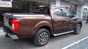 Nissan Navara '20 ΑΝΕυ φπα & αποσυρησ -thumb-8