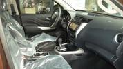 Nissan Navara '20 ΑΝΕυ φπα & αποσυρησ -thumb-40