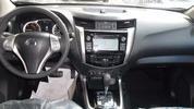 Nissan Navara '20 ΑΝΕυ φπα & αποσυρησ -thumb-21