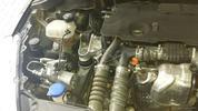 Peugeot 508 '13-thumb-6