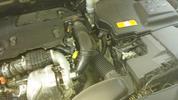 Peugeot 508 '13-thumb-7