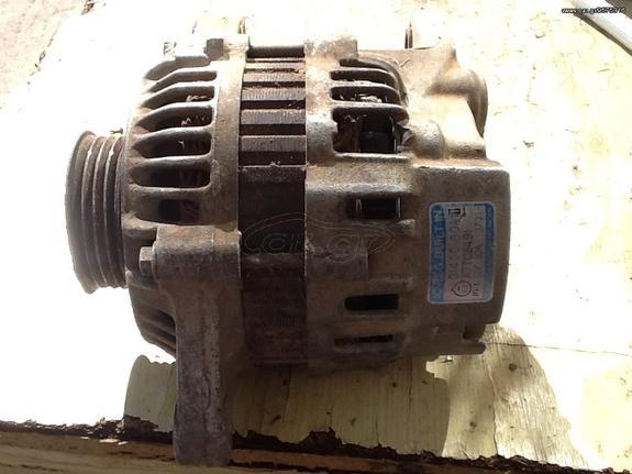 Suzuki vitara 8v 16cc dynamos marka mytsubishi (31400-60A 1)
