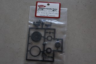 Kyosho '16 Kyosho Tf113b Differential Pul
