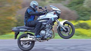 MOTO/0-300/MOTO ΤΡΙΤΗ