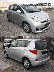 Toyota - TOYOTA COROLLA VERSO 09-