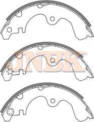 Σετ σιαγώνες NBK 04495-10070 Toyota,stock.Autosprint system