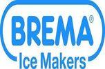 BREMA 21 kgr/24 ΠΑΓΟΜΗΧΑΝΗ ΨΕΚΑΣΜΟΥ ΣΥΜΠΑΓΕΣ ΠΑΓΑΚΙ - GENERAL TRADE TSELLOS.-thumb-15