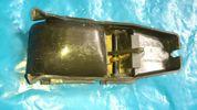 Seat Ibiza Cordoba Arosa.// 1 ΕΣΩΤΕΡΙΚΟ ΧΕΡΟΥΛΙ  ΑΡΙΣΤΕΡΑ Η ΔΕΞΙΑ  521803/3944408 \\ Γ Ν Η Σ Ι Α-ΚΑΛΟΜΕΤΑΧΕΙΡΙΣΜΕΝΑ-ΑΝΤΑΛΛΑΚΤΙΚΑ -thumb-15