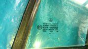 Mercedes-Benz A 160 1998 - 2005 // Φινιστρίνι ΕΜ. ΑΡΙΣΤΕΡΑ 43R001057 \\ Γ Ν Η Σ Ι Α-ΚΑΛΟΜΕΤΑΧΕΙΡΙΣΜΕΝΑ-ΑΝΤΑΛΛΑΚΤΙΚΑ -thumb-10