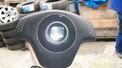 SEAT IBIZA 02-08 AEROSAKOS ODIGOU TIM 79E -thumb-0