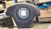 SEAT IBIZA 02-08 AEROSAKOS ODIGOU TIM 79E -thumb-1