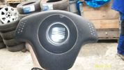 SEAT IBIZA 02-08 AEROSAKOS ODIGOU TIM 79E -thumb-4