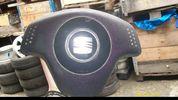 SEAT IBIZA 02-08 AEROSAKOS ODIGOU TIM 79E -thumb-9