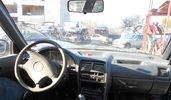 Αεραγωγοί - Αναπτήρες - Καθρέπτες Suzuki Swift -thumb-0